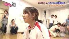 田中みな実アナのユニフォーム姿画像