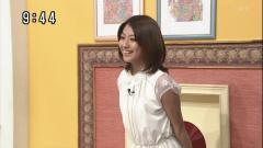 瀧本美織シースルー画像