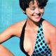 懐かしいアイドル、近頃はグラビアに出なくなったグラビアアイドル動画