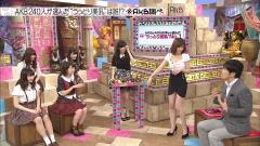 熊田曜子パンチラ画像4