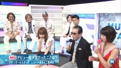 竹内由恵インナー脇チラ画像
