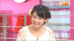 本仮屋ユイカの笑顔画像