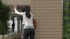 本仮屋ユイカ縁側刑事プリケツ画像6