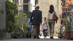 本仮屋ユイカ縁側刑事プリケツ画像7