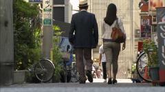 本仮屋ユイカ縁側刑事プリケツ画像8