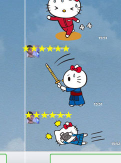 120704_line_halokitty_stamp.jpg