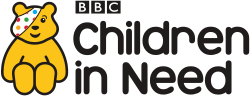 250px-BBC_Children_in_Need_svg.png