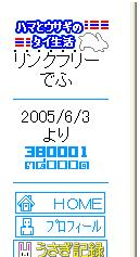 201305067.jpg