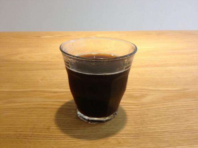 Mount Hagen, Organic-Café, Decaffeinated, Freeze Dried Instant Coffee, 3.53 oz (100 g)_1