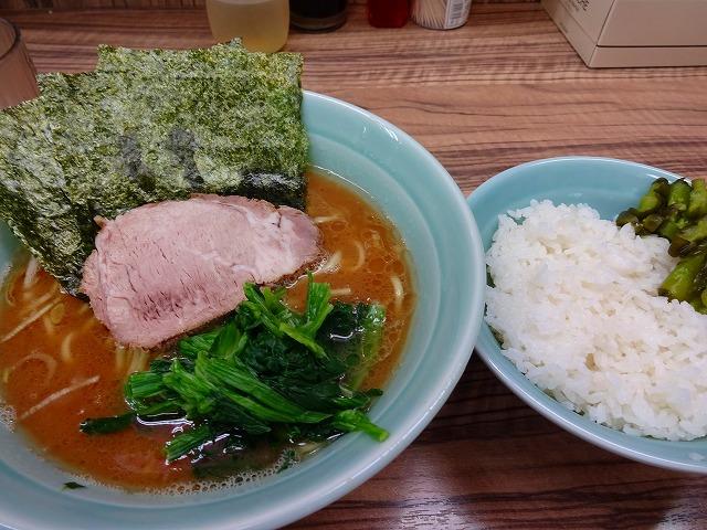 武蔵家5 (5)