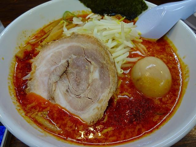 めん吉 新松戸店3 (4)