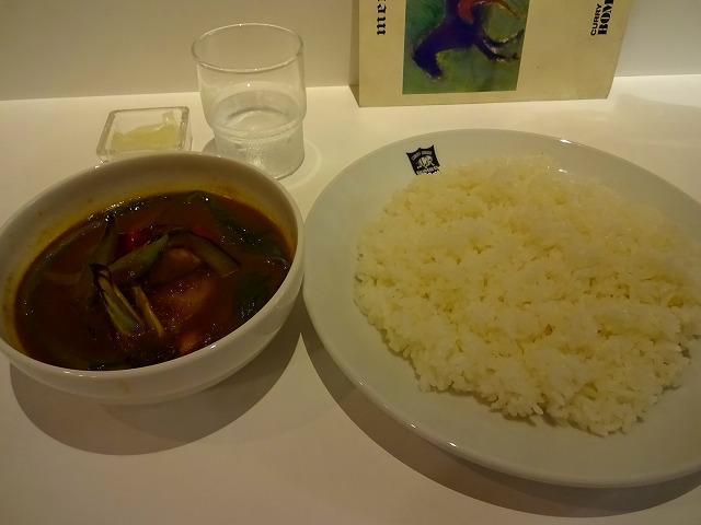 ボンベイ松戸店3 (3)