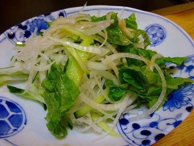 虎昇2 (4)