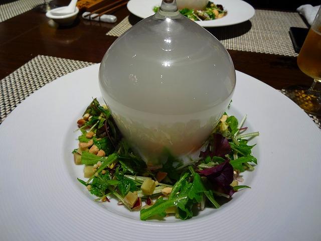 醤香3 (5)