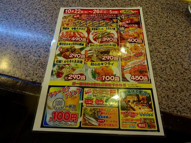 しちりん松戸東店 (3)