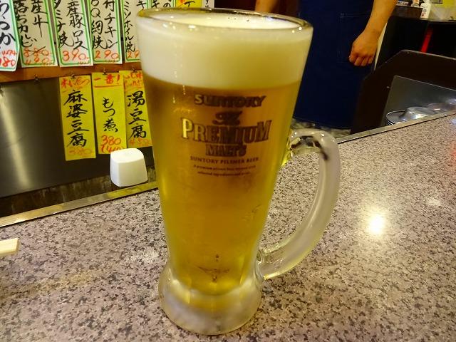 しちりん松戸東店 (4)