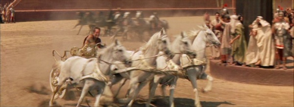 6_ben_hur_ben-hur_william_wyler_dvd_review__span.jpg
