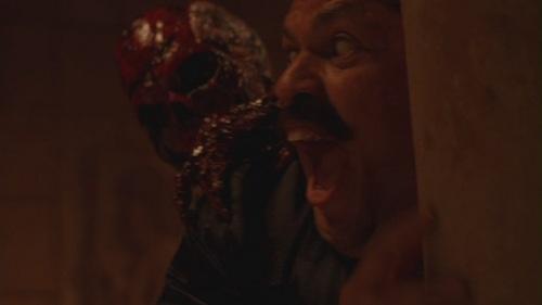 Wishmaster-horror-movies-14527259-500-281.jpg