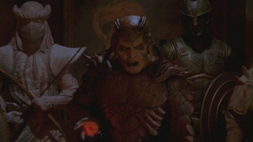 Wishmaster-horror-movies-14646860-500-281.jpg