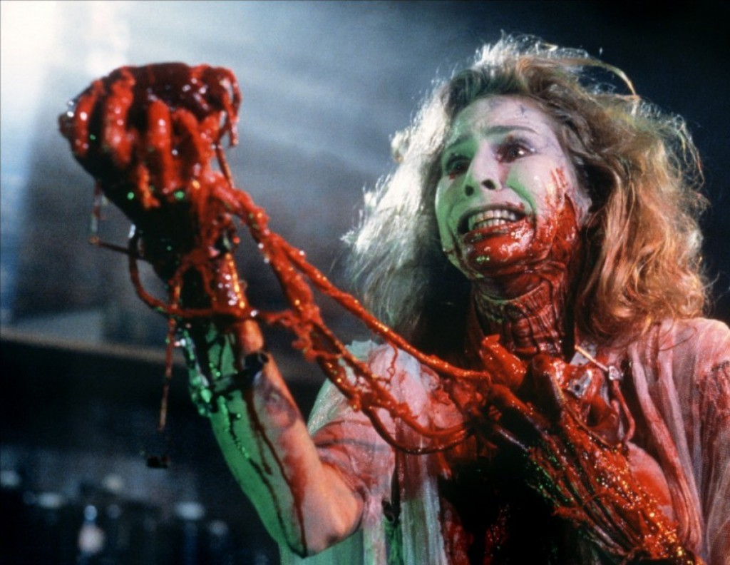 bride-of-re-animator-1989.jpg