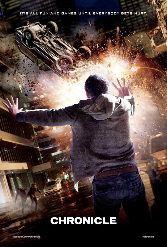 chronicle-new-poster.jpg