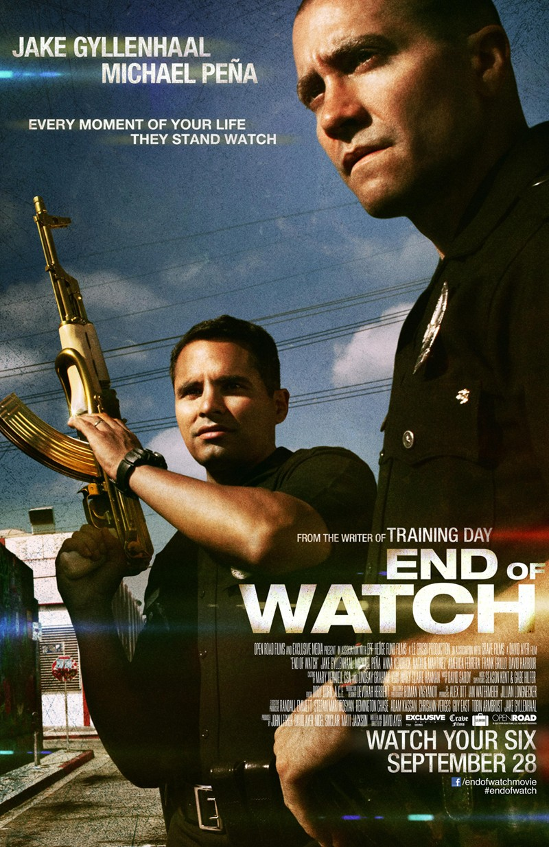 end-of-watch-movie-poster.jpg
