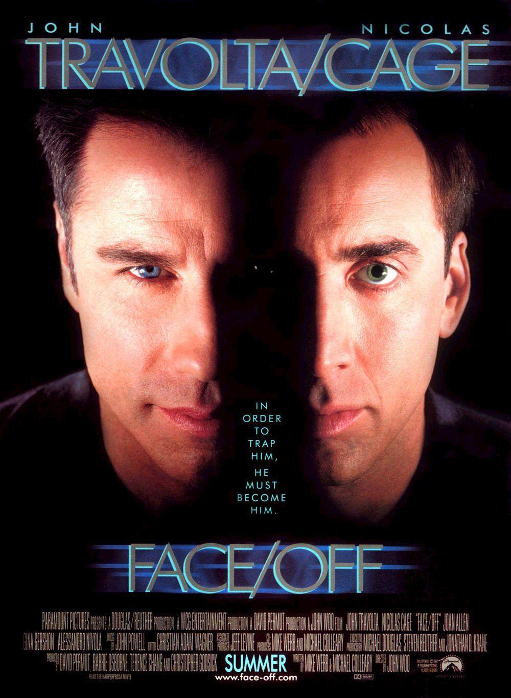 face_off.jpg