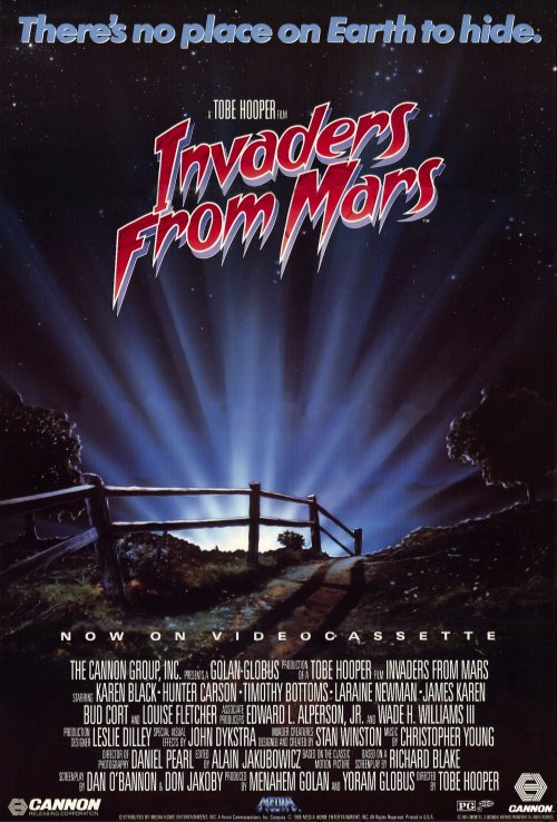 invaders-from-mars-movie-poster-1986-1020210480.jpg