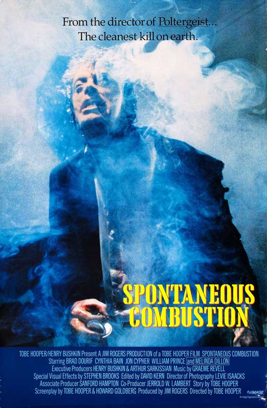 spontaneous-combustion-movie-poster-1990-1020677761.jpg