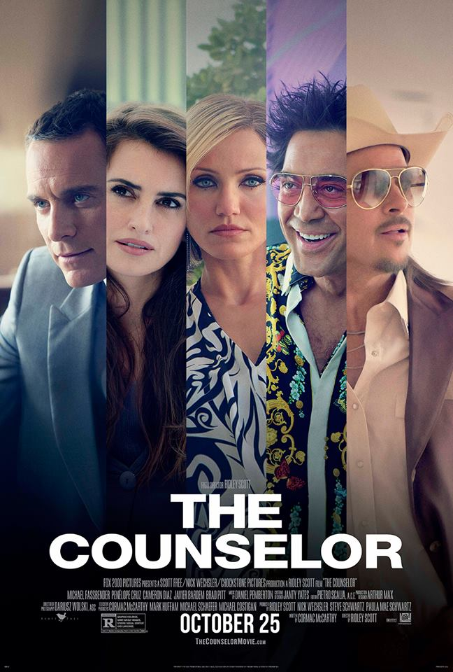 the-counselor.jpg