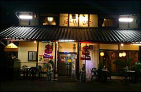 アジアンカフェ (1)