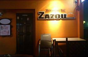 ザズー2 (2)