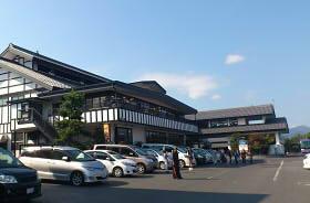 原田りんご園 (2)