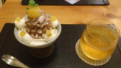 和栗や (2)