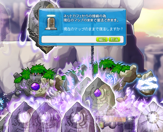 20130728002.png