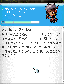 20130911004.png