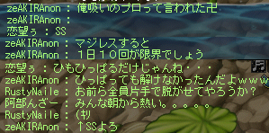 201309916001.png