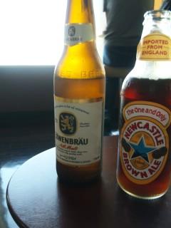 世界ビール3
