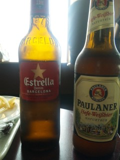 世界ビール2