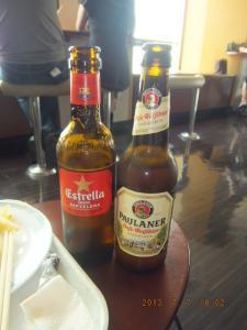 世界ビール4