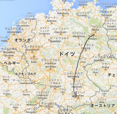 munchenmap.jpg