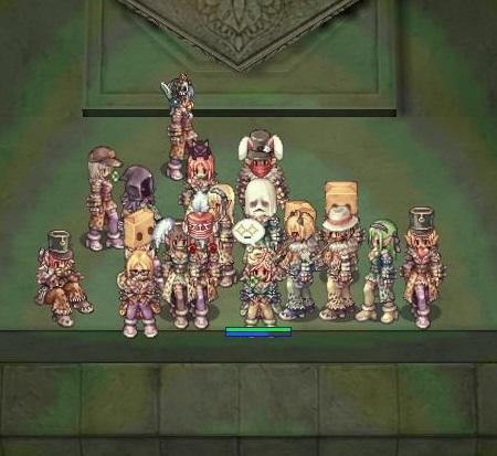 screen古代遺跡探険隊003