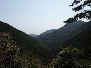 20130416七種山神社より遠景