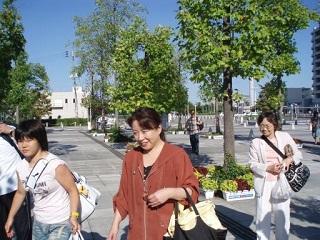 20060903マスターズ大会直美