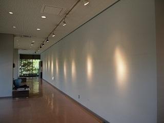 20130425京阪奈ギャラリー展示外側