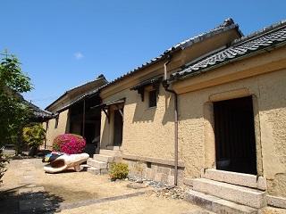 20130503八木亭土蔵米蔵