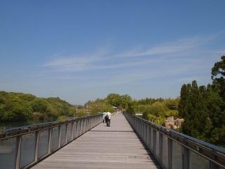 20130425京阪奈観月橋