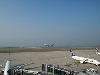 20130522神戸空港ANA離陸