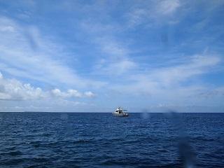 20130526宮古島下地島風景