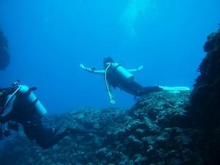 20130527宮古島いざ飛行